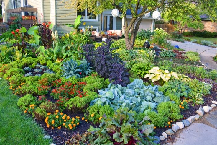 Front-Lawn-Vegetable-Garden-Design.jpg