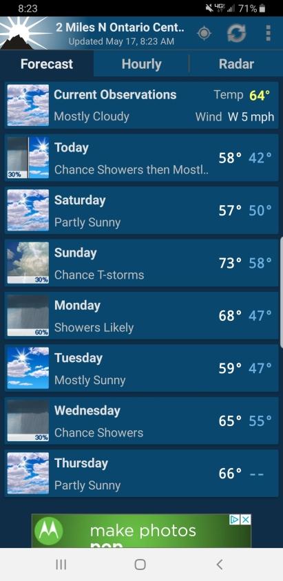 Resized_Screenshot_20190517-082329_NOAA_Weather_Free.jpeg